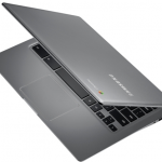 Samsung-Chromebook 2-01