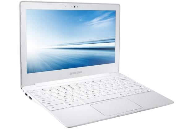 Samsung-Chromebook-2-02