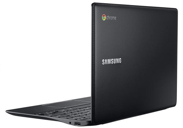 Samsung-Chromebook 2-03