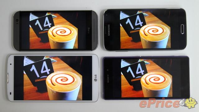 Samsung-Galaxy-S5-HTC-One-M8-Sony-Xperia-Z2-LG-G-Pro-2-008