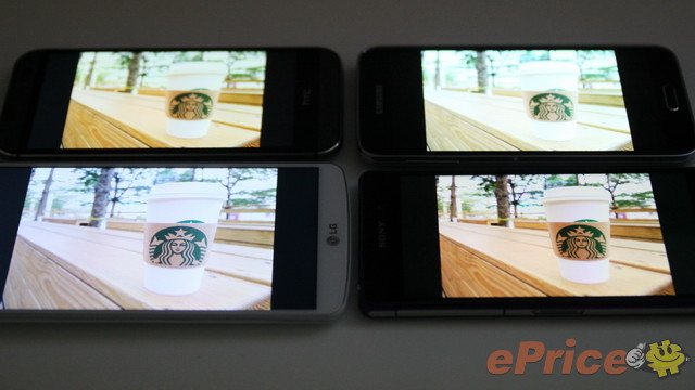 Samsung-Galaxy-S5-HTC-One-M8-Sony-Xperia-Z2-LG-G-Pro-2-011