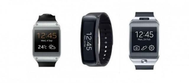 Samsung-Gear-2-Gear-2-Neo-Gear-Fit