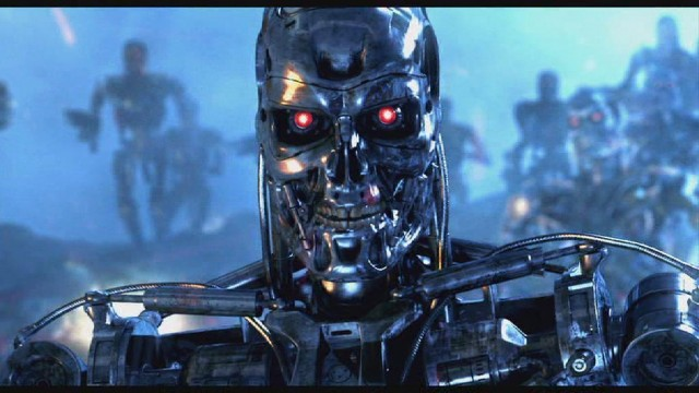Terminator-terminator-9683150-1024-576