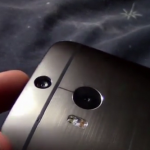 all-new-htc-one-leaked-video