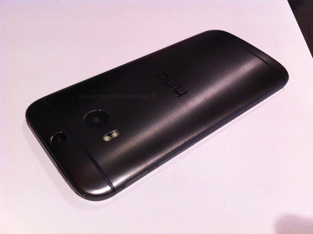 all-new-htc-one-vs-flagships 04