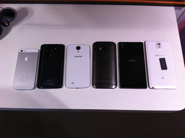 all-new-htc-one-vs-flagships 05