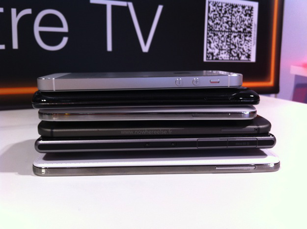 all-new-htc-one-vs-flagships 06