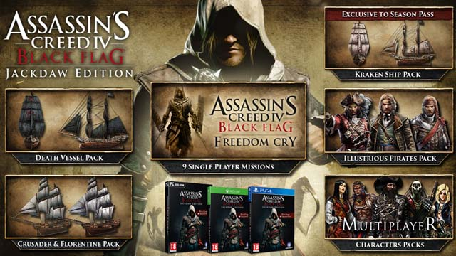 assassins-creed-iv-jackdaw