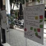 athens-startup-weekend-2014-3