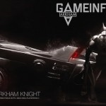 batman-arkham-knight-gameinformer