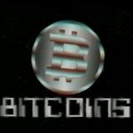 bitcoin-90s