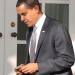 blackberry-barack-obama