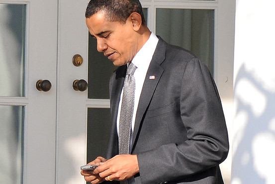 blackberry-barack-obama