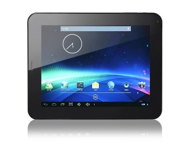 brondi tablet netphone_gr