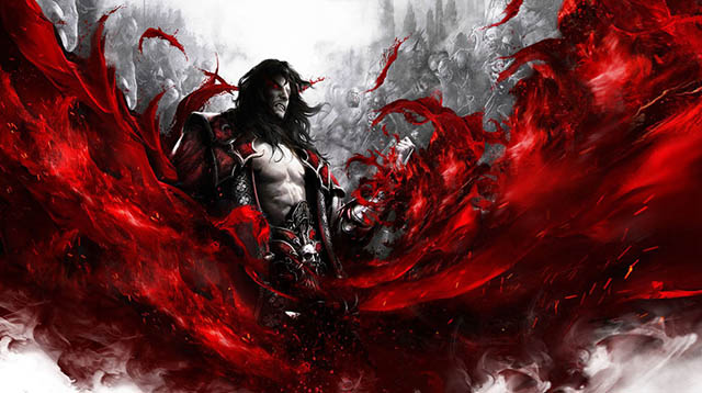 castlevania-lords-of-shadow-2-review
