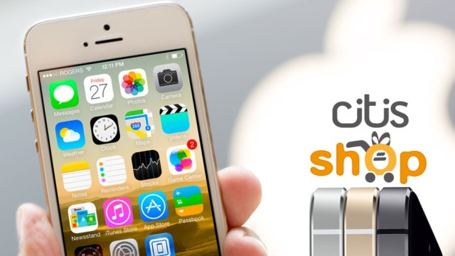citisshop-cheap-iphone-5s