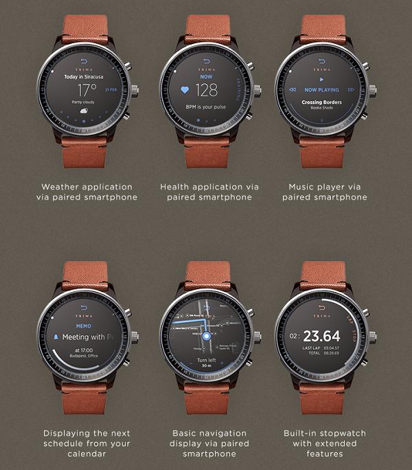 concept-smartwatch3