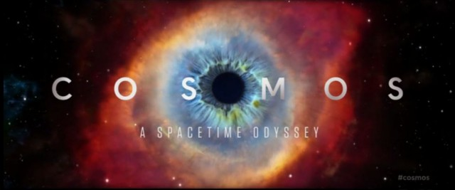 cosmos_a_spate_time_odyssey