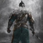 dark-souls-ii-review