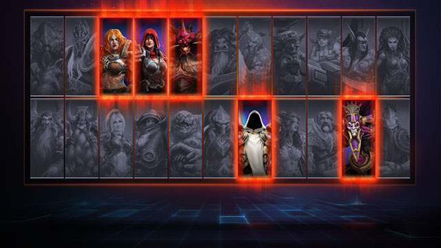 diablo-heroes-of-the-storm