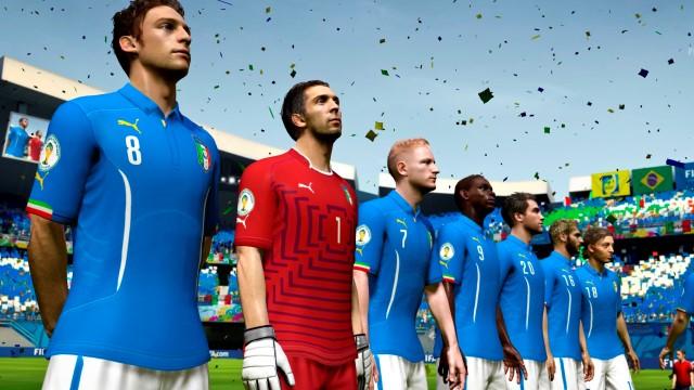 ea-2014-fifa-world-cup
