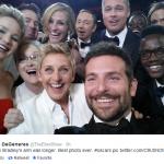ellen-degeneres-oscar-selfie