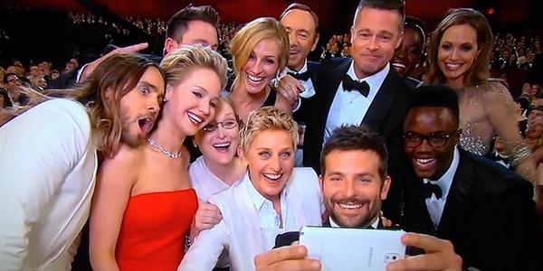 ellen-selfie-samsung