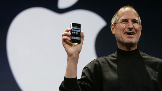 first-iphone-jobs