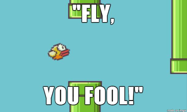 flyyoufool