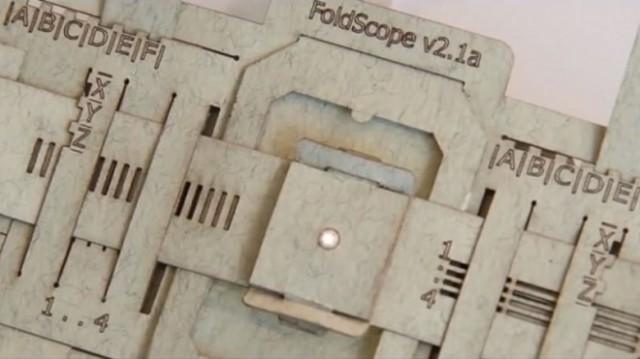 foldscope-660x371