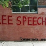 free-speech_newtown-grafitti-1