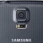 galaxy s5 camera 2