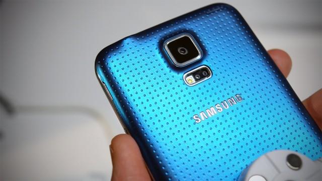 galaxy-s5-samsung