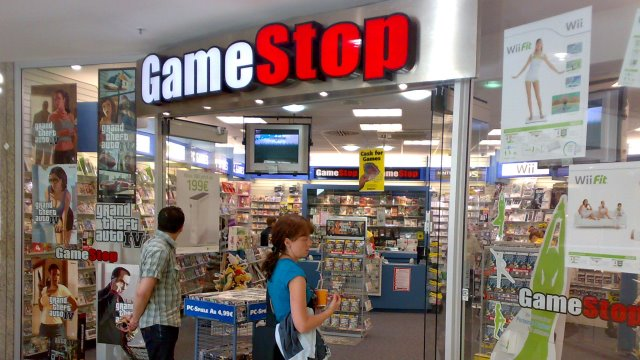 gamestop-bank