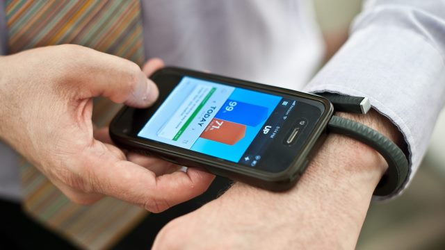 health-gadgets