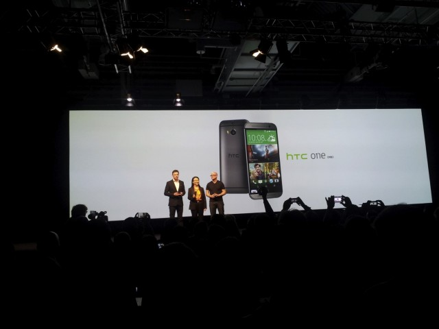 htc one m8 london (Large)