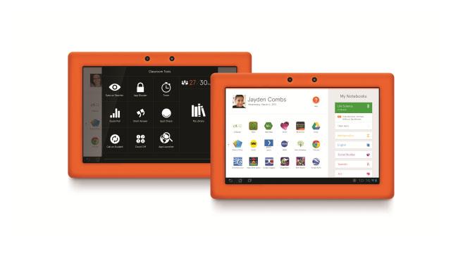 intel-amplify-tablet