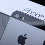 iphone-5s-reddit