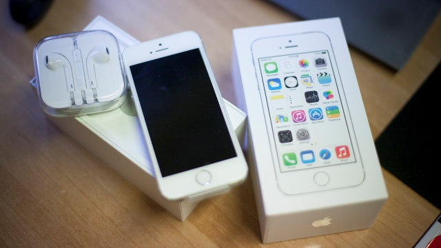 iphone-5s-citisshop