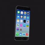 iphone-air-concept