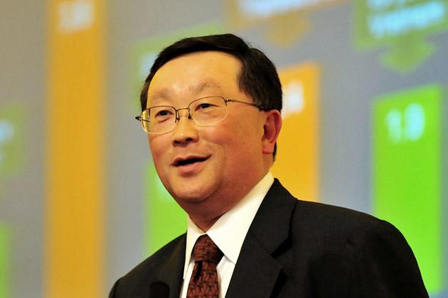 CHINA DEVELOPMENT FORUM 2010