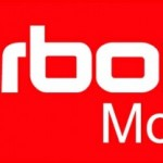 karbonn-mobiles-logo
