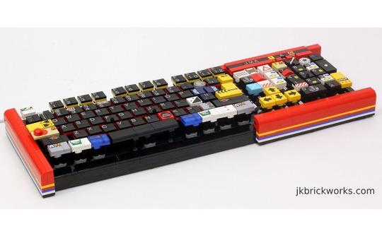 lego-keyboard-01