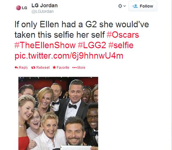 lg-jordan-degeneres-selfie