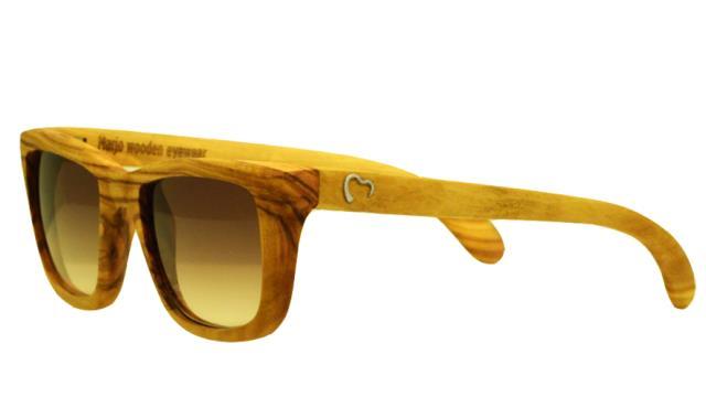 marjo-wooden-sunglasses