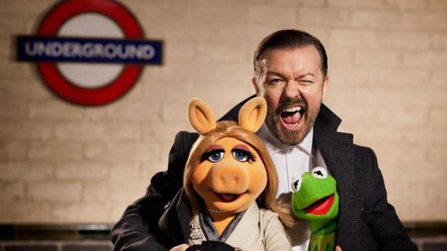 muppets-3