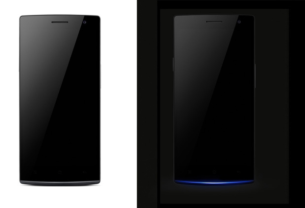 oppo-find-7-red-dot2