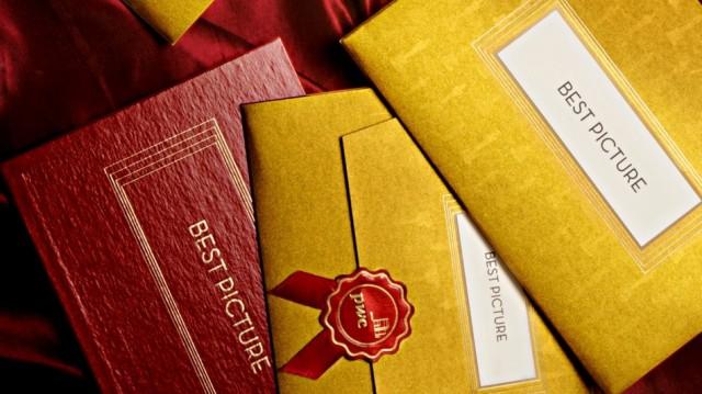 oscars-winners-envelopes