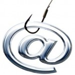 phishing-emails