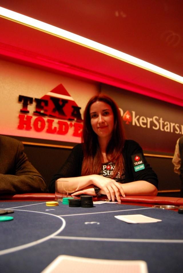pokerstars-katerina-malasidou-2